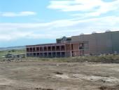 LUPP Construction 1