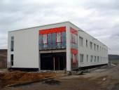 LUPP Construction 2