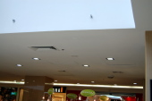 Mures Mall 5