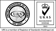 Certificare URS CERTIFICARI